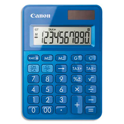 pourcentage calculatrice casio