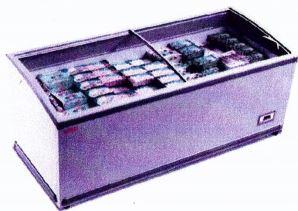 meuble groupe loge urano