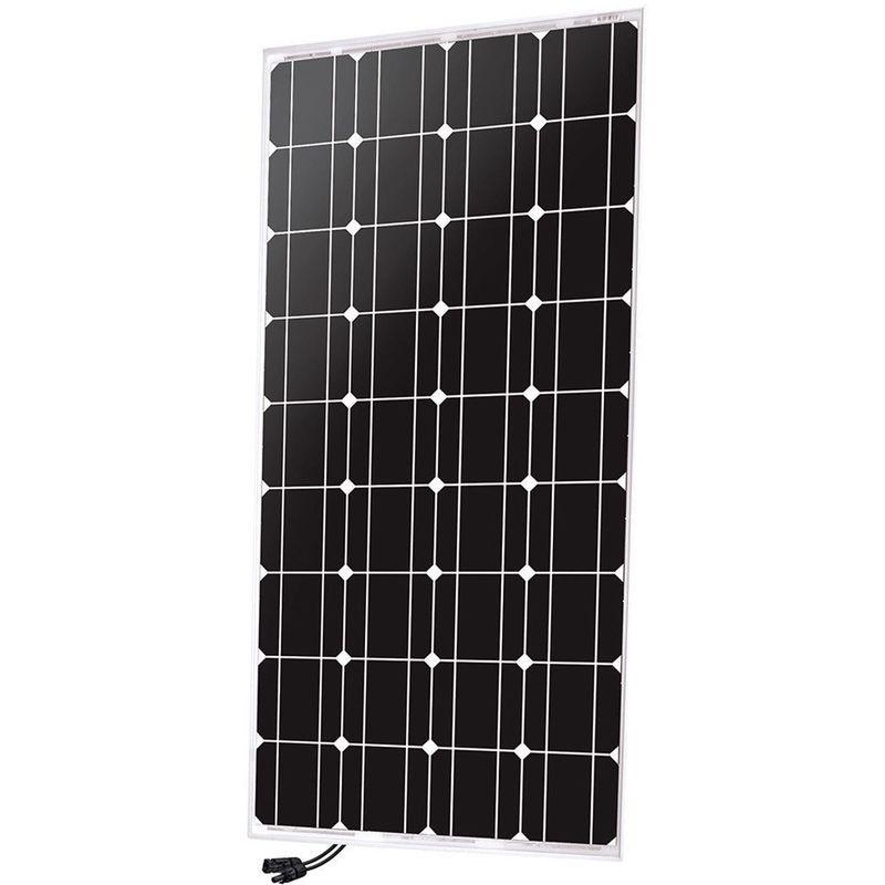 Panneaux solaires uniteck achat vente de panneaux for Prix des panneaux solaires