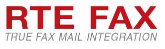 Fax sur ip