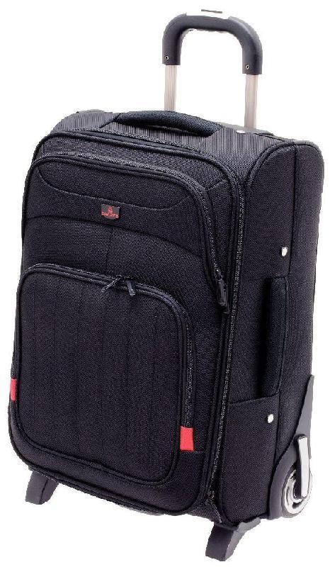 bagage pour ordinateur tous les fournisseurs sac a dos pour ordinateur sac a dos porte. Black Bedroom Furniture Sets. Home Design Ideas