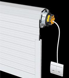 motorisations pour stores tous les fournisseurs automatismes pour stores mecanisme pour. Black Bedroom Furniture Sets. Home Design Ideas