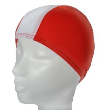 materiel de natation tous les fournisseurs bonnet de With piscine sans bonnet de bain obligatoire