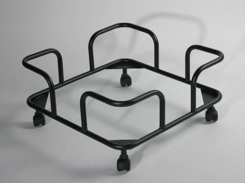 accessoires pour si ges usine bureau achat vente de accessoires pour si ges usine bureau. Black Bedroom Furniture Sets. Home Design Ideas