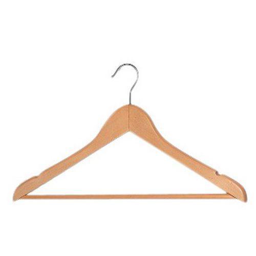 Cintre avec support pour pantalon comparer les prix de - Cintre pour pantalon ...
