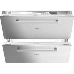 hotpoint ariston refrigerateur horizontal bdr190aaiha. Black Bedroom Furniture Sets. Home Design Ideas