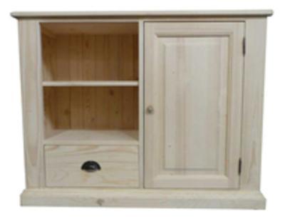 Photos meubles specifiques de salon page 1 for Meuble tv bar