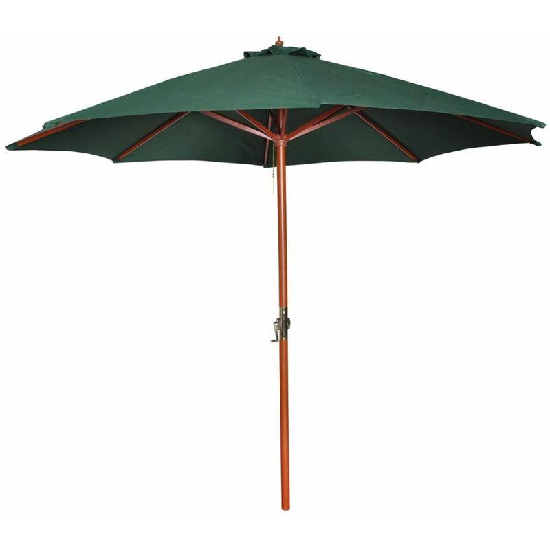 parasol vert tous les fournisseurs de parasol vert sont. Black Bedroom Furniture Sets. Home Design Ideas