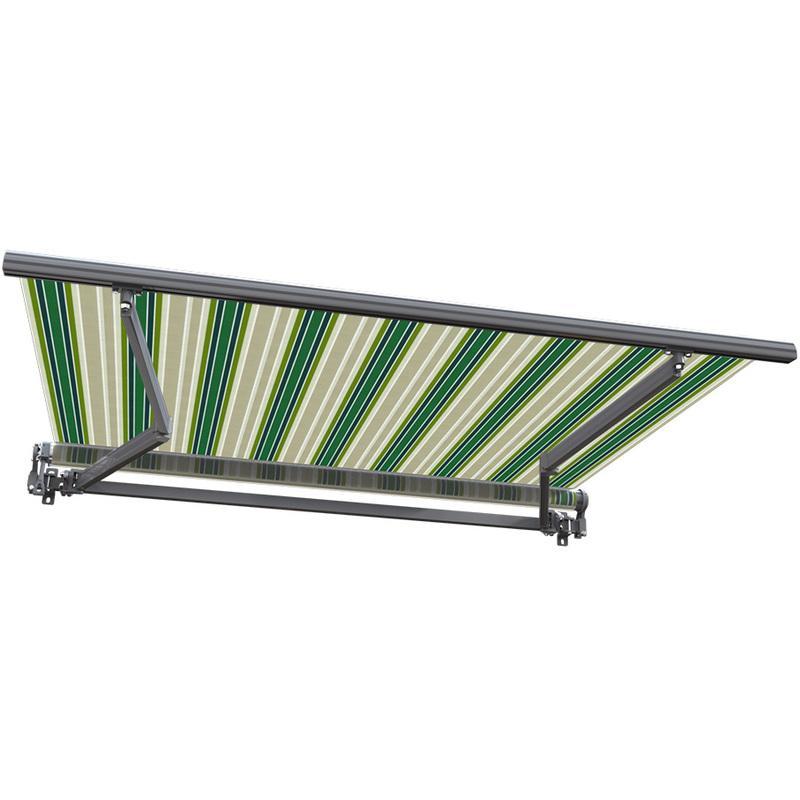 store banne pour terrasse tous les fournisseurs de store. Black Bedroom Furniture Sets. Home Design Ideas