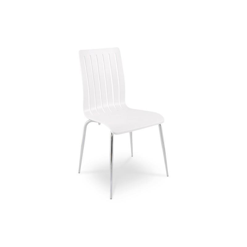 Chaise en m tal tous les fournisseurs de chaise en m tal sont sur - Chaise en bois moderne ...