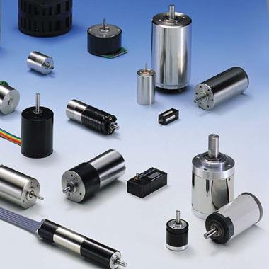 Micro moteur electrique 220v