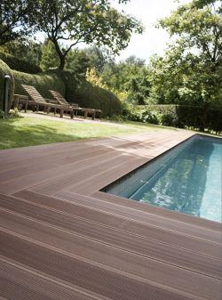 terrasse bois composite xyltech