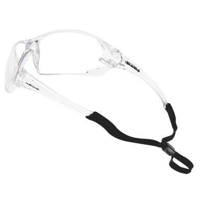 d3f2f5bf1acb68 Lunettes de protection prism incolore monture noire bolle safety