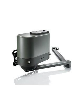 automatismes pour volets somfy achat vente de automatismes pour volets somfy comparez les. Black Bedroom Furniture Sets. Home Design Ideas