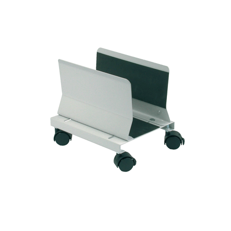 supports uc fournisseur nc achat vente de supports uc fournisseur nc comparez les prix sur. Black Bedroom Furniture Sets. Home Design Ideas