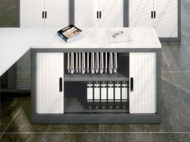 Les concepteurs artistiques armoire metallique bureau pas cher - Armoire etagere pas cher ...