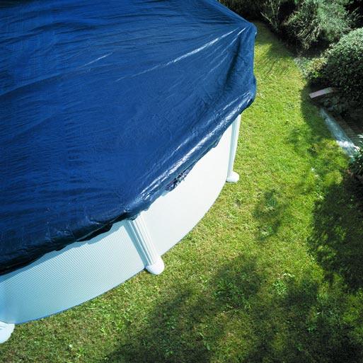 My piscine jn3s produits bache de piscine for Produit hivernage pour piscine