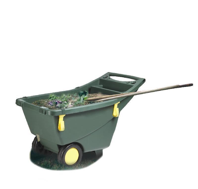 chariots de jardin comparez les prix pour professionnels