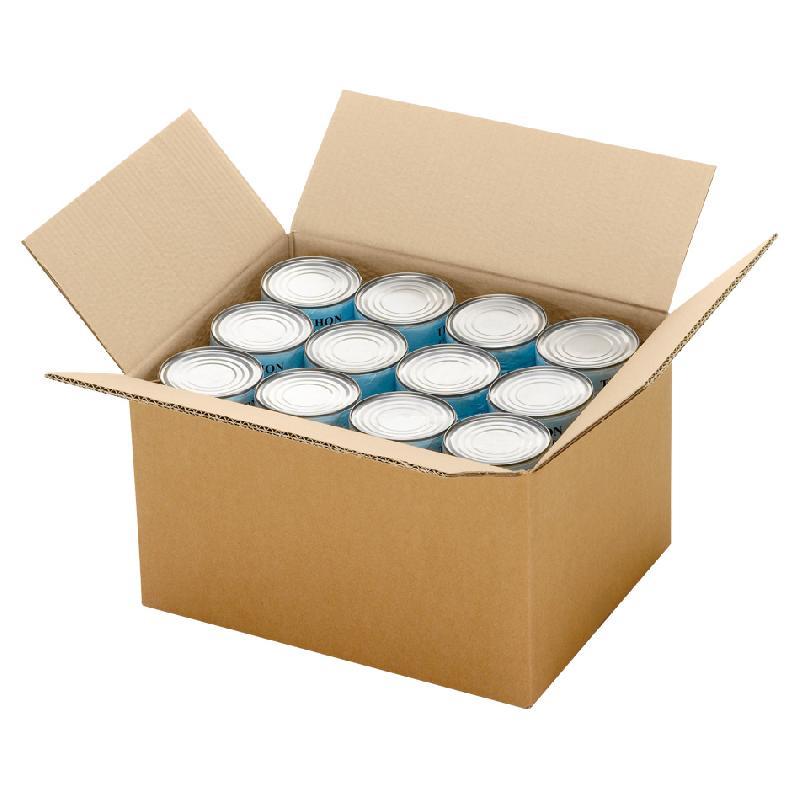 carton double cannelure achat vente carton double cannelure au meilleur prix hellopro. Black Bedroom Furniture Sets. Home Design Ideas