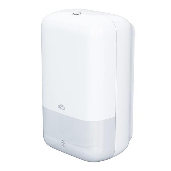 D rouleur papier wc produit tork achat vente de - Distributeur papier toilette design ...