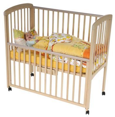 housses de couettes comparez les prix pour professionnels sur page 1. Black Bedroom Furniture Sets. Home Design Ideas