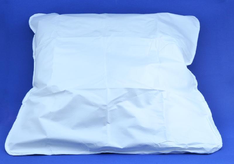 oreillers prorisk achat vente de oreillers prorisk comparez les prix sur. Black Bedroom Furniture Sets. Home Design Ideas