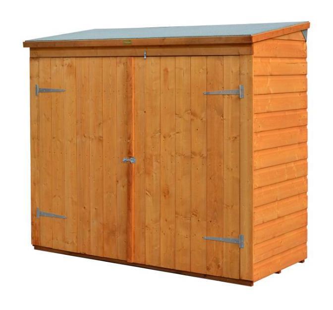 garage v lo en bois tous les fournisseurs de garage v lo en bois sont sur. Black Bedroom Furniture Sets. Home Design Ideas