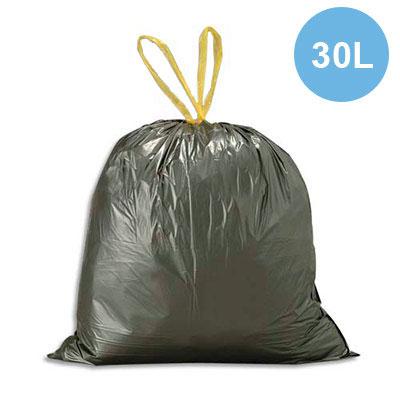 sacs poubelles poign es tous les fournisseurs de sacs poubelles poign es sont sur. Black Bedroom Furniture Sets. Home Design Ideas