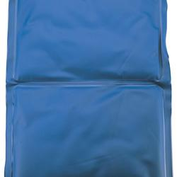 Équipements pour thérapies chauffantes
