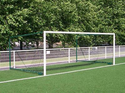 cf02583db5e36 Football - tous les fournisseurs - abri touche - cage de foot ...