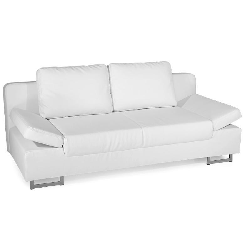 Canap comparez les prix pour professionnels sur page 1 - Canape futon convertible 2 places ...
