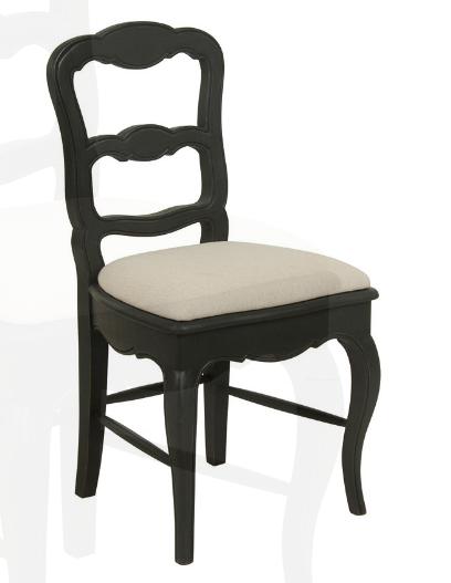 interior 39 s produits chaise pour salle a manger. Black Bedroom Furniture Sets. Home Design Ideas