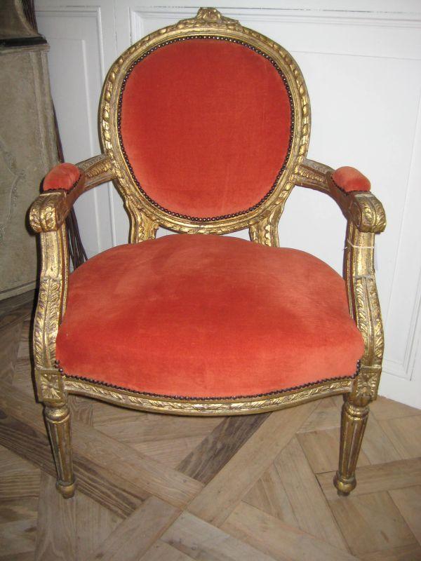 fauteuils tous les fournisseurs fauteuil classique. Black Bedroom Furniture Sets. Home Design Ideas