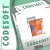 Logiciel de création d'étiquettes codesoft teklinx