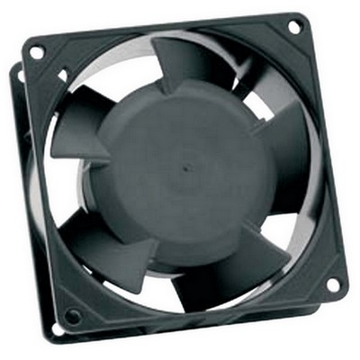 Ventilateur pour vitrine refrigeree congelateur tiroir - Comment rafraichir une piece avec un ventilateur ...