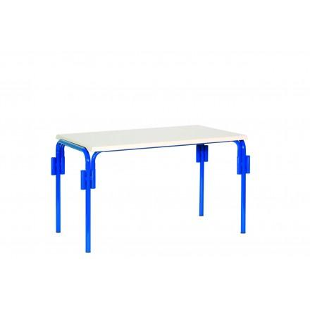 Table de collectivite mairietable - Tables collectivites pliantes ...