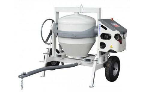 betonniere thermique 340l tractable altran st350. Black Bedroom Furniture Sets. Home Design Ideas