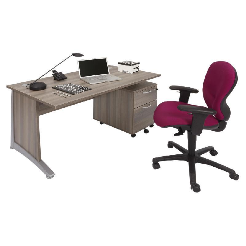 bureau droit en m lamin tous les fournisseurs de bureau droit en m lamin sont sur. Black Bedroom Furniture Sets. Home Design Ideas
