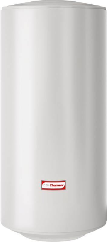 Chauffe eau electrique steatis 50 litres vm monophase for Chauffe eau 50 litres
