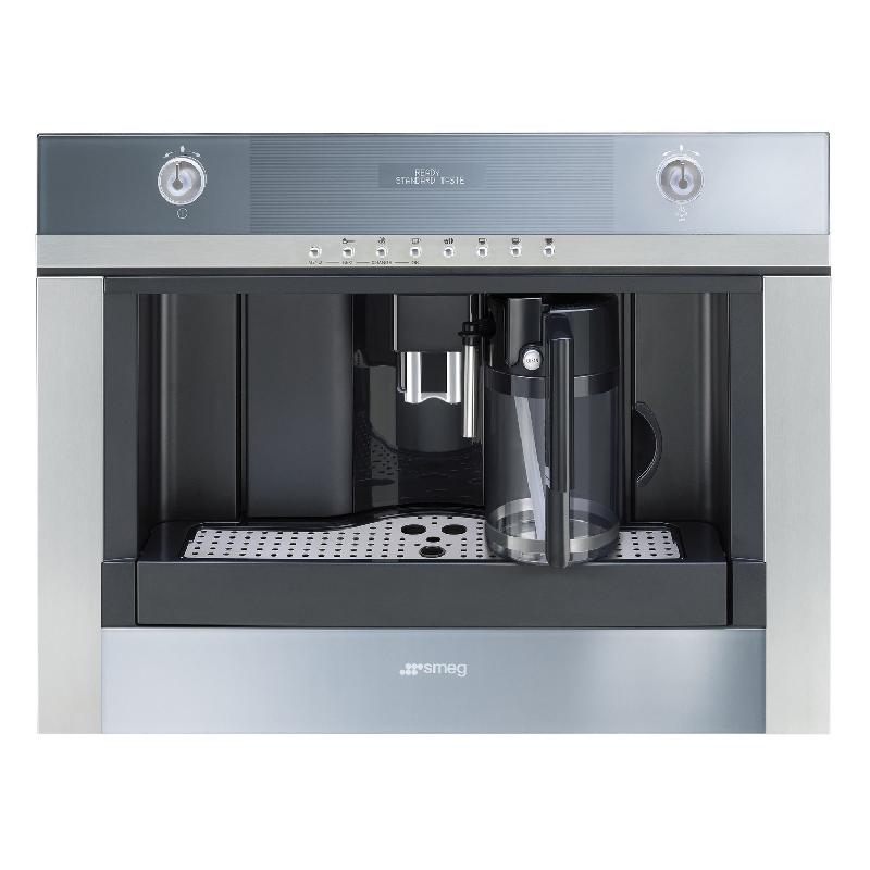cafeti res filtre smeg achat vente de cafeti res filtre smeg comparez les prix sur. Black Bedroom Furniture Sets. Home Design Ideas