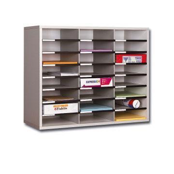 mobilier de classement les fournisseurs grossistes et fabricants sur hellopro. Black Bedroom Furniture Sets. Home Design Ideas