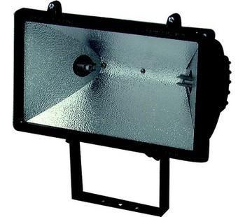Projecteurs d 39 clairage ext rieur gigalux achat vente for Projecteur exterieur 1000w