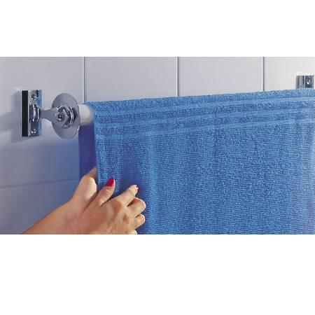 Pat res porte serviettes comparez les prix pour professionnels sur page 1 - Porte serviette en grillage plastique ...