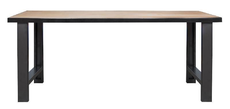 etablis nus ks tools achat vente de etablis nus ks. Black Bedroom Furniture Sets. Home Design Ideas