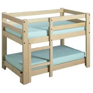 direct collectivit s produits lits pour cr ches. Black Bedroom Furniture Sets. Home Design Ideas