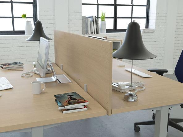Bureaux partagés et espace de coworking à toulouse vaelia