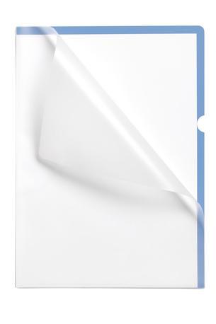 Durable france produits de la categorie pochettes - Pochettes plastiques transparentes ...