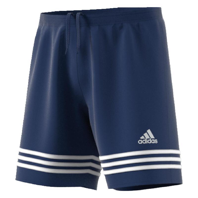 Regista Comparer De Les Short Adidas Prix Rouge 8nN0Ovmw