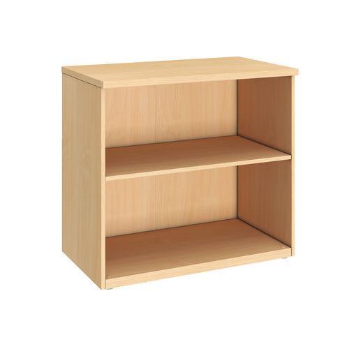 bruneau bureau bruneau fournitures et mobilier de bureau si ge de bureau bruneau achat vente. Black Bedroom Furniture Sets. Home Design Ideas