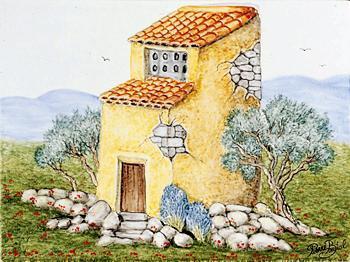 Pierre basset carrelages produits revetements muraux en for Carrelage pierre basset